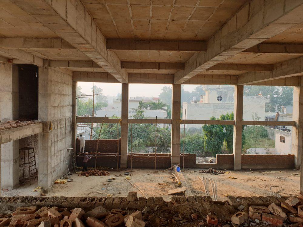 Best Architect in Ludhiana