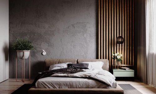 Bedroom Design Ludhiana